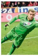 15-16_Stadionzeitung_Nr12_Schalke - Seite 4