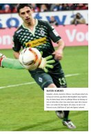 15-16_Stadionzeitung_Nr12_Schalke - Seite 5
