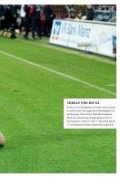 15-16_Stadionzeitung_Nr12_Schalke - Seite 7