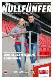15-16_Stadionzeitung_Nr13_LEV