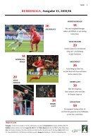 15-16_Stadionzeitung_Nr13_LEV - Seite 3