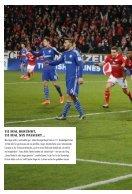 15-16_Stadionzeitung_Nr13_LEV - Seite 4