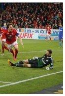15-16_Stadionzeitung_Nr13_LEV - Seite 5
