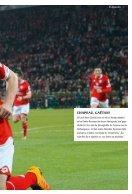 15-16_Stadionzeitung_Nr13_LEV - Seite 7