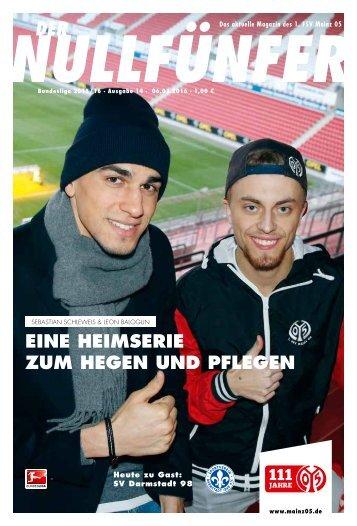 15-16_Stadionzeitung_Nr14_Darmstadt