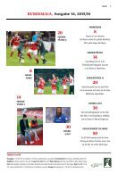 15-16_Stadionzeitung_Nr14_Darmstadt - Seite 3