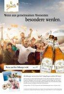 15-16_Stadionzeitung_Nr15_Augsburg - Seite 2