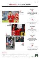 15-16_Stadionzeitung_Nr15_Augsburg - Seite 3