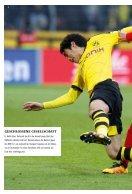 15-16_Stadionzeitung_Nr15_Augsburg - Seite 4