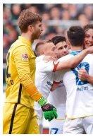 15-16_Stadionzeitung_Nr15_Augsburg - Seite 6