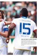 15-16_Stadionzeitung_Nr15_Augsburg - Seite 7