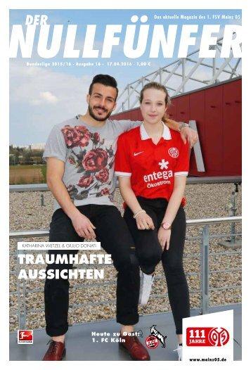 15-16_Stadionzeitung_Nr16_koeln