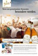15-16_Stadionzeitung_Nr16_koeln - Seite 2