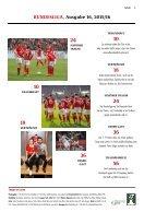 15-16_Stadionzeitung_Nr16_koeln - Seite 3