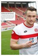 15-16_Stadionzeitung_Nr16_koeln - Seite 4