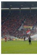 15-16_Stadionzeitung_Nr16_koeln - Seite 6