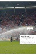 15-16_Stadionzeitung_Nr16_koeln - Seite 7