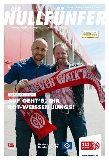 15-16_Stadionzeitung_Nr17_Hamburg