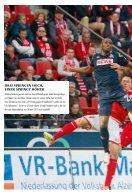 15-16_Stadionzeitung_Nr17_Hamburg - Seite 4