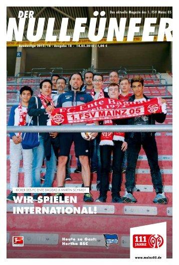15-16_Stadionzeitung_Nr18_Hertha