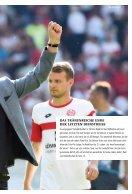 15-16_Stadionzeitung_Nr18_Hertha - Seite 5