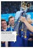 15-16_Stadionzeitung_Nr18_Hertha - Seite 6