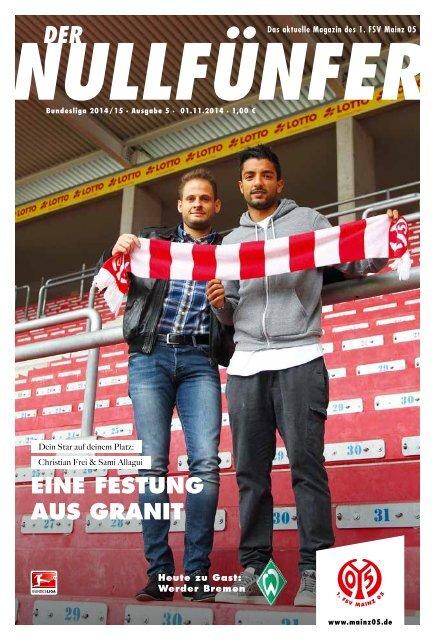 14-15_Stadionmagazin_Nr5_Bremen