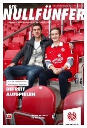 14-15_Stadionmagazin_Nr6_Freiburg