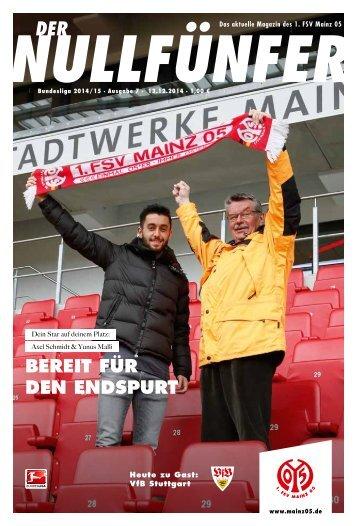 14-15_Stadionmagazin_Nr7_Stuttgart