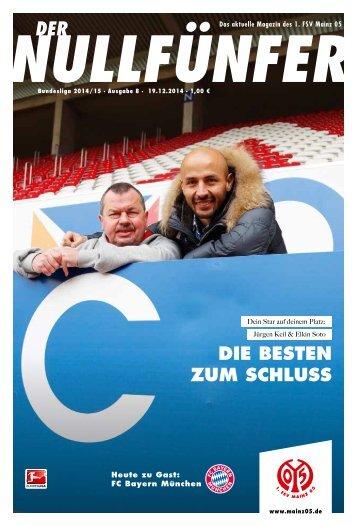 14-15_Stadionmagazin_Nr8_Bayern