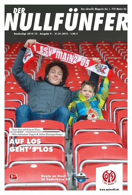 14-15_Stadionmagazin_Nr9_Paderborn