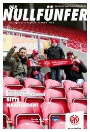 14-15_Stadionmagazin_Nr10_Berlin