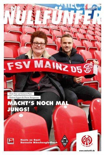 14-15_Stadionmagazin_Nr12_Gladbach