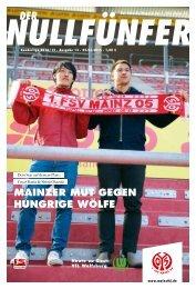 14-15_Stadionmagazin_Nr13_Wolfsburg