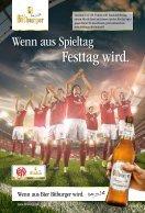 14-15_Stadionmagazin_Nr13_Wolfsburg - Seite 2
