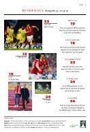 14-15_Stadionmagazin_Nr13_Wolfsburg - Seite 3