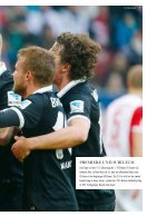 14-15_Stadionmagazin_Nr13_Wolfsburg - Seite 5