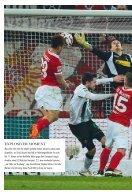 14-15_Stadionmagazin_Nr13_Wolfsburg - Seite 6