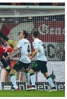 14-15_Stadionmagazin_Nr13_Wolfsburg - Seite 7