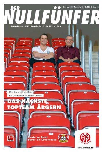 14-15_Stadionmagazin_Nr14_Leverkusen