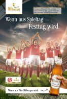 14-15_Stadionmagazin_Nr14_Leverkusen - Seite 2