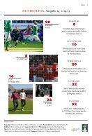 14-15_Stadionmagazin_Nr14_Leverkusen - Seite 3