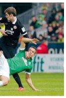 14-15_Stadionmagazin_Nr14_Leverkusen - Seite 7