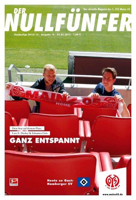 14-15_Stadionmagazin_Nr16_Hamburg