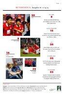 14-15_Stadionmagazin_Nr16_Hamburg - Seite 3