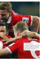 14-15_Stadionmagazin_Nr16_Hamburg - Seite 7