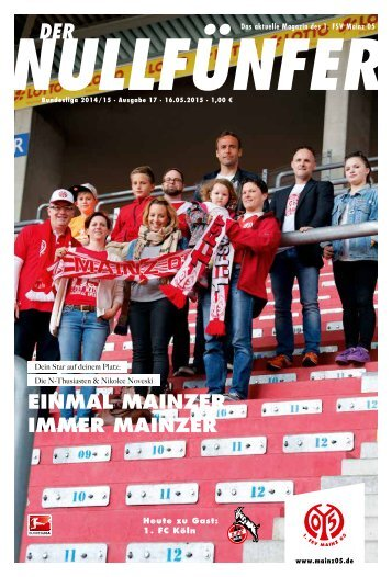 14-15_Stadionmagazin_Nr17_Koeln
