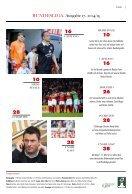 14-15_Stadionmagazin_Nr17_Koeln - Seite 3