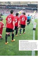 14-15_Stadionmagazin_Nr17_Koeln - Seite 5