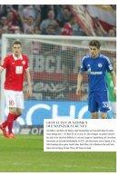 14-15_Stadionmagazin_Nr17_Koeln - Seite 7